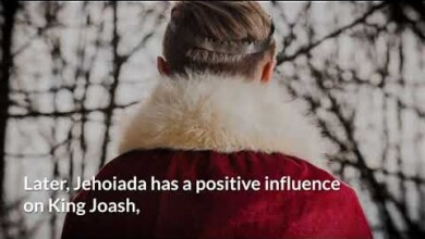Photo of Have a Positive Influence on Others