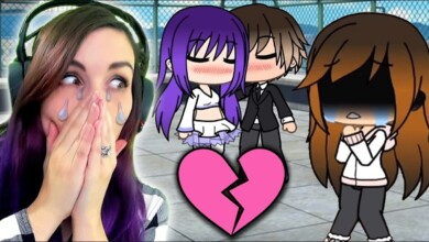 """Photo of TIRED OF LOVE 