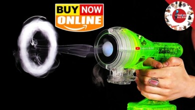 Photo of Top 10 New Latest Best Cool Gadgets Futuristic Technology Gadgets You Can Buy on Amazon